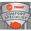 wisdom-refrigeration-Trane-Comfort-Specialist-small