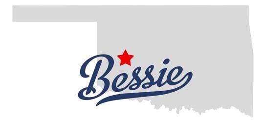 wisdom-refrigeration-areas-bessie-ok