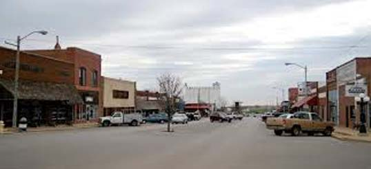 wisdom-refrigeration-areas-hinton-ok