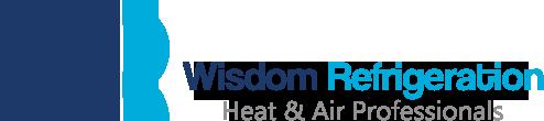 wisdom-refrigeration-logo-4