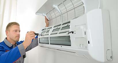 wisdom-refrigeration-services-ductless-1