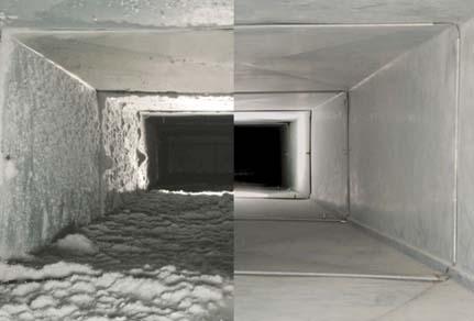 wisdom-refrigeration-ductwork-1