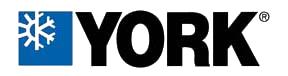 wisdom-refrigeration-york-logo-2