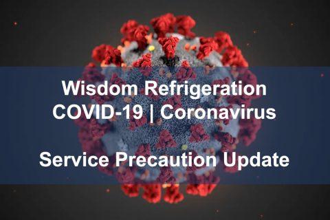 WR-COVID-19-pic-1