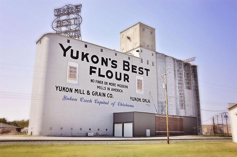 yukon-ok-wisdom-refrigeration-ac-repair-hvac-geothermal-heating-2